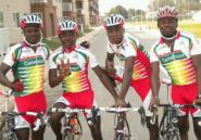 Un cycliste professionnel décédé sélectionné en équipe du Cameroun