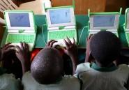Le numérique est-il vraiment une révolution pour l'éducation en Afrique?