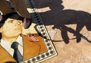 Une partie du trésor africain de Kadhafi a été repéré à Ouagadougou