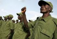 Le Soudan du Sud, un pays bientôt placé sous mandat de l'ONU?