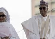 Au Nigeria, le mystère entoure la santé du président Buhari