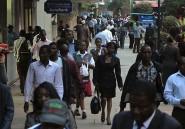 Qui sont les «repats», les Africains qui reviennent travailler sur le continent?