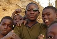 Pourquoi la croissance démographique ne ralentit pas en Afrique