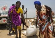Les défis de la baisse de la pluviométrie dans la Corne de l'Afrique