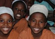 Dépasser les idées reçues sur l'éducation arabo-islamique en Afrique
