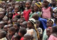 La baisse de la fécondité en Afrique est plus lente que prévu
