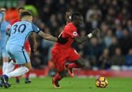 """Mané (Sénégal): """"Pas facile de partir"""" pour la CAN, mais Liverpool """"s'en sortira"""""""