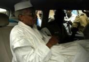 Hissène Habré, un bourreau implacable jugé 25 ans après sa chute
