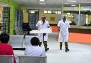 Kenya: les médecins menacés de licenciement s'ils ne cessent pas leur grève