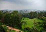 La dépouille de Kigeli V, dernier roi du Rwanda, rapatriée