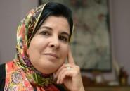 Au Maroc, Asma Lamrabet, féministe et musulmane