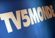 TV5 Monde lance une émission automobile sur les routes d'Afrique