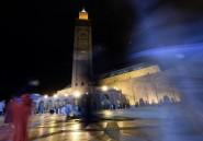 Maroc: controverse sur un manuel d'éducation islamique
