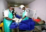 La grève, symbole du désespoir des médecins kényans