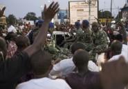Gambie: ultime médiation avant l'expiration de l'ultimatum