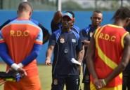 CAN: la RDC lorgne la qualif', le Maroc au pied du mur