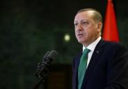 Erdogan en Afrique pour parler du prédicateur Gülen