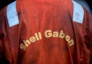 Gabon: les salariés de Shell-Gabon reprennent le travail