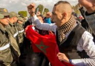 Maroc: procès reporté de 25 Sahraouis accusés de meurtres