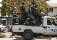 Zambie: interdiction aux policiers d'épouser un étranger