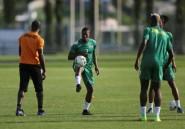 CAN: Burkina Faso-Tunisie, que les buts pleuvent sur Libreville