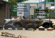 Nigeria: inquiétante recrudescence des attaques de Boko Haram