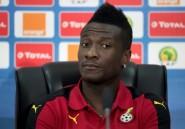 CAN: Ghana ou Burkina, le bronze amer du 3e
