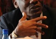 Cameroun: Bell encourage l'Afrique
