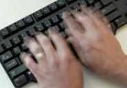 Cameroun/crise anglophone: coupure internet sans précédent en Afrique