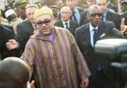 La Guinée et le Maroc signent plusieurs accords