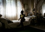 """Au Mozambique, la célébrité contre son gré du """"bébé de l'arbre"""""""