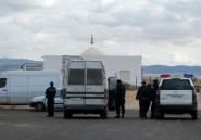 Tunisie: deux jihadistes présumés tués dans la région de Kasserine