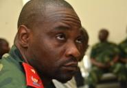 CPI: premières réparations pour les victimes du Congolais Katanga