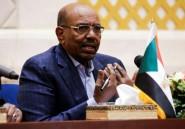 Le président soudanais ira au sommet arabe d'Amman