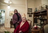 Les juifs d'Egypte: quelques dames âgées et des synagogues vides