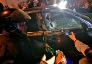 """Député assassiné au Maroc: """"sexe, argent et désir de vengeance"""", selon le procureur"""