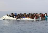 Libye: les tribus du Sud signent un accord de paix