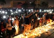 Libye: un photographe de l'AFP relâché mais  ses papiers confisqués