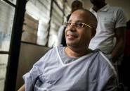 RDC: un opposant condamné à 5 ans de prison