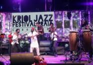 Le Cap-Vert centre de la musique afro-caribéenne en avril