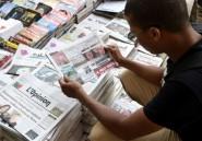 Au Maroc, le dessin de presse entre censure et autocensure