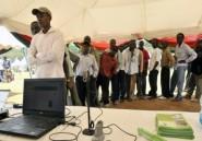 Kenya: le marché du vote électronique contesté en justice