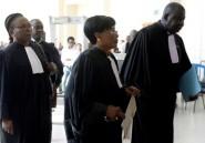 """Perpétuité pour Habré: """"message aux dictateurs et tournant pour l'Afrique"""""""