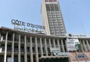 Côte d'Ivoire: le tourisme, un secteur