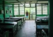 Maladie non identifiée au Liberia: 12 morts, des cas