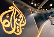 """Le Soudan du Sud """"suspend"""" les activités d'Al Jazeera en anglais"""