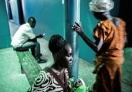 Maladie non identifiée au Liberia: des tests positifs