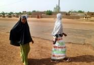 """Un couple lapidé par des """"islamistes"""" dans le nord du Mali"""