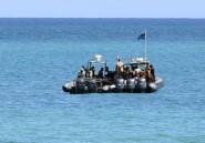 Libye: au moins 20 migrants morts dans un nouveau drame en Méditerranée