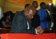Burundi: les concubins doivent légaliser leur union